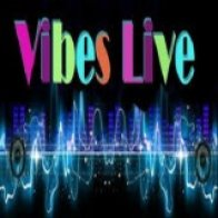 VIBES-LIVE EXCLUSIVES - GYMINI - MR INTERNATIONAL