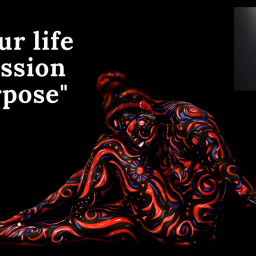 _Live your life with passion and purpose_.png