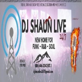 DJ SHAUN LIVE 247  Made with PosterMyWall 1 800 1.jpg