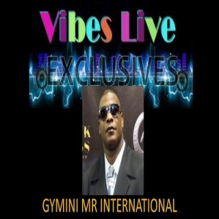 VIBES-LIVE EXCLUSIVES 2021-01-12_11-22-39.jpg