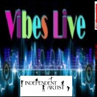 VIBES-LIVE RADIO INDEPENDANT ARTIST REVIEW WITH ROBINLYNNE AND SHAZMAN