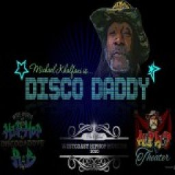 @disco-daddys-wide-world-of-hiphop-and-rnb